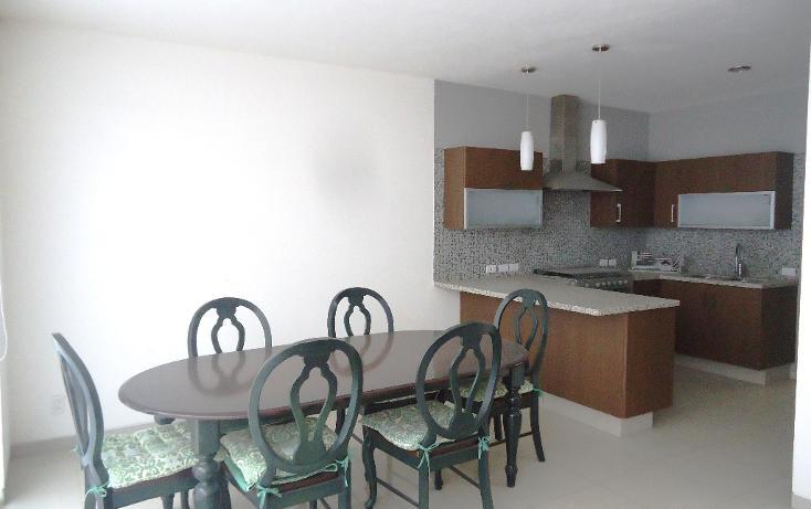 Foto de casa en venta en  , solares, zapopan, jalisco, 1783470 No. 08