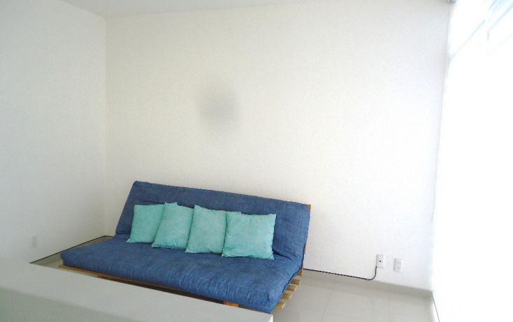 Foto de casa en venta en, solares, zapopan, jalisco, 1783470 no 09