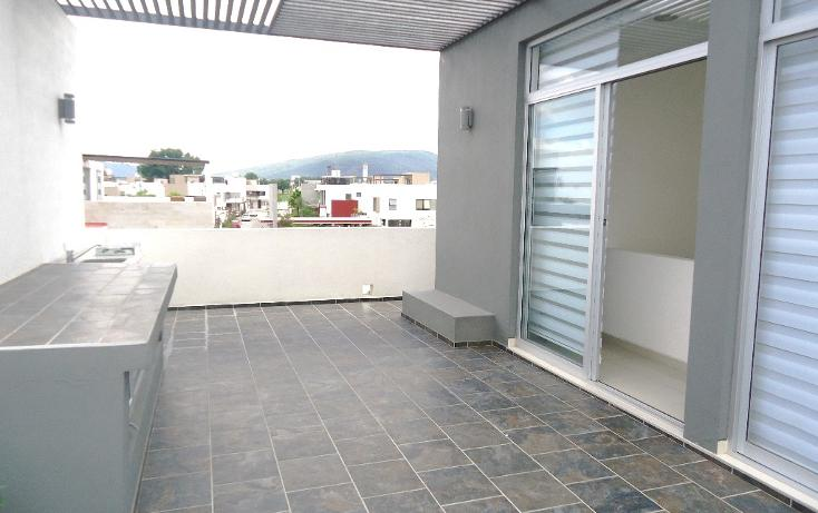 Foto de casa en venta en  , solares, zapopan, jalisco, 1783470 No. 10