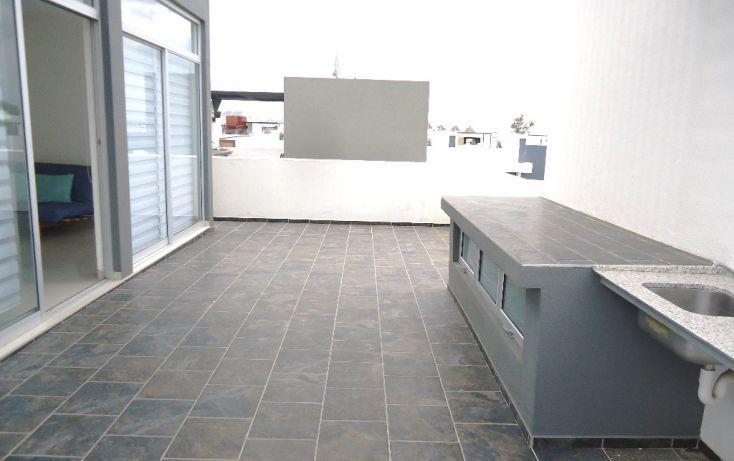 Foto de casa en venta en, solares, zapopan, jalisco, 1783470 no 11