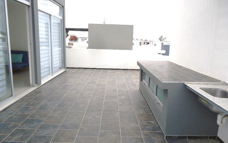 Foto de casa en venta en  , solares, zapopan, jalisco, 1783470 No. 11