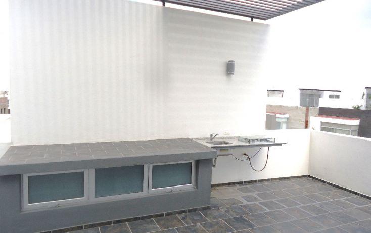 Foto de casa en venta en, solares, zapopan, jalisco, 1783470 no 12