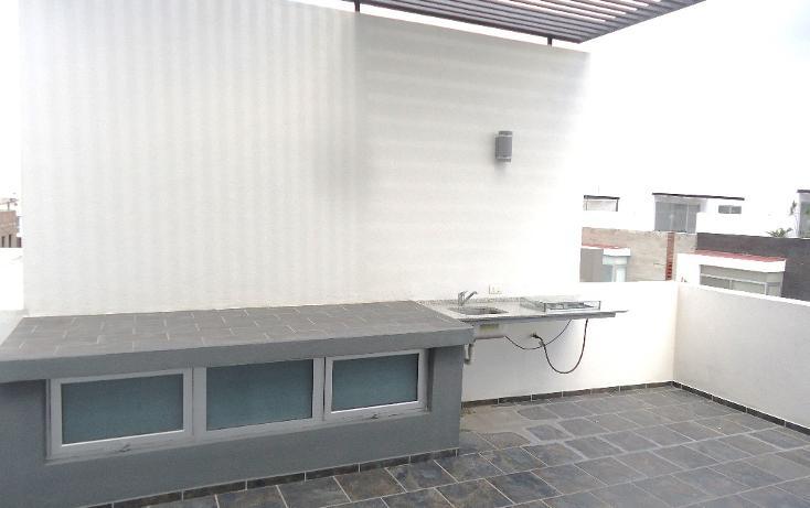 Foto de casa en venta en  , solares, zapopan, jalisco, 1783470 No. 12