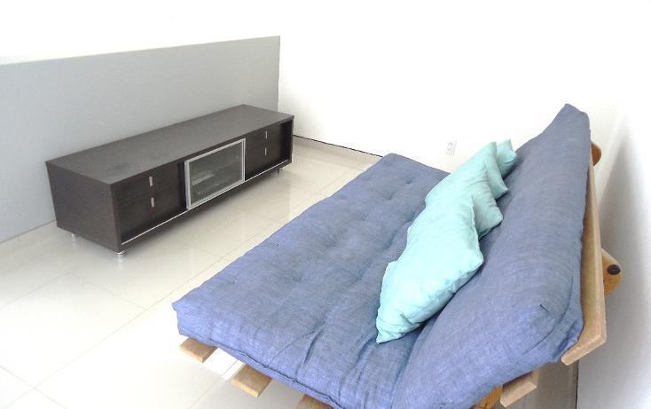 Foto de casa en venta en, solares, zapopan, jalisco, 1783470 no 13