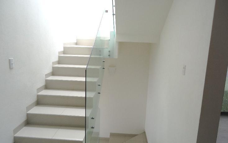 Foto de casa en venta en  , solares, zapopan, jalisco, 1783470 No. 14