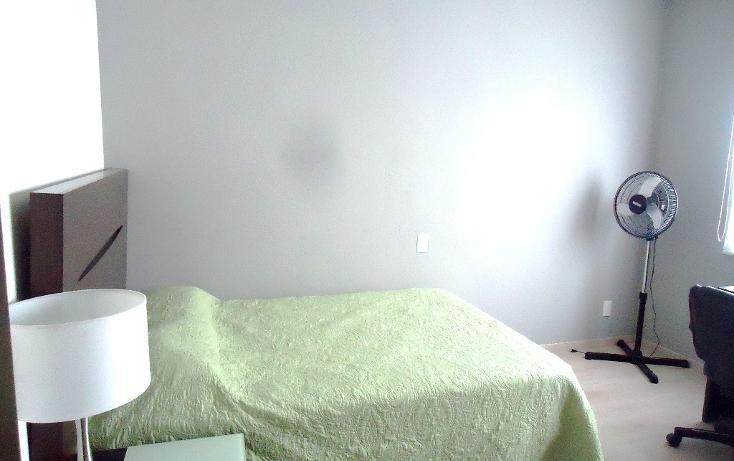 Foto de casa en venta en, solares, zapopan, jalisco, 1783470 no 18