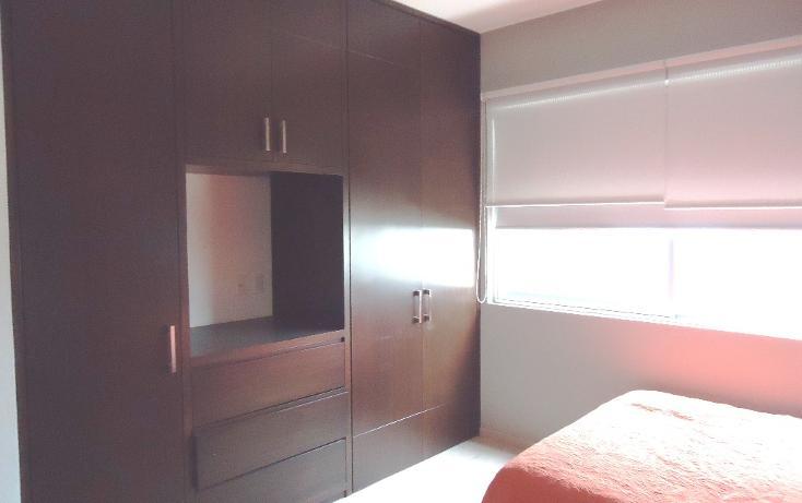 Foto de casa en venta en, solares, zapopan, jalisco, 1783470 no 21