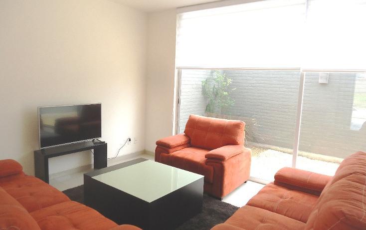 Foto de casa en venta en  , solares, zapopan, jalisco, 1783470 No. 24