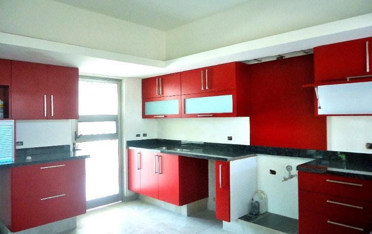 Foto de casa en venta en  , solares, zapopan, jalisco, 1783470 No. 25