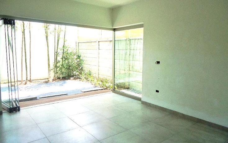Foto de casa en venta en, solares, zapopan, jalisco, 1783470 no 26