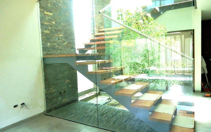 Foto de casa en venta en, solares, zapopan, jalisco, 1783470 no 27