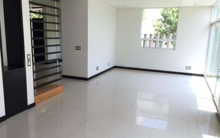 Foto de casa en venta en  ., solares, zapopan, jalisco, 1845060 No. 02