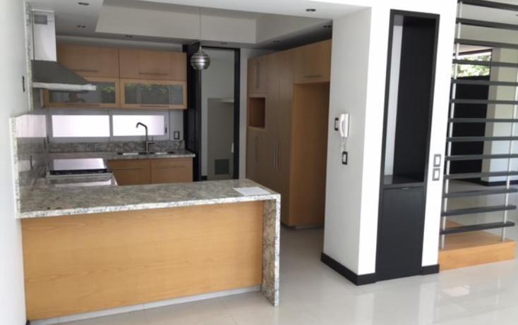 Foto de casa en venta en  ., solares, zapopan, jalisco, 1845060 No. 04