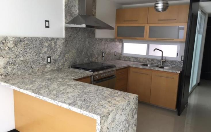 Foto de casa en venta en  ., solares, zapopan, jalisco, 1845060 No. 05