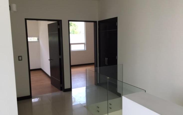 Foto de casa en venta en  ., solares, zapopan, jalisco, 1845060 No. 11