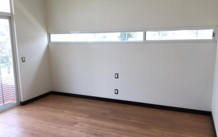 Foto de casa en venta en  ., solares, zapopan, jalisco, 1845060 No. 12