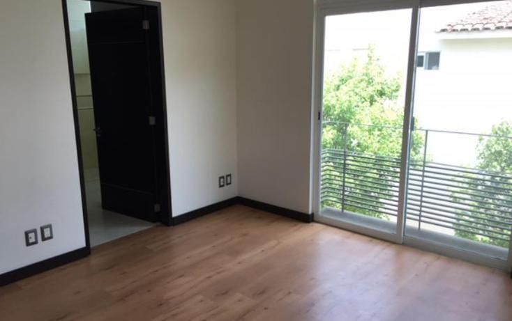 Foto de casa en venta en  ., solares, zapopan, jalisco, 1845060 No. 13