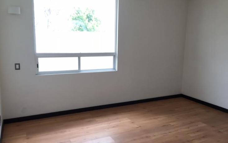 Foto de casa en venta en  ., solares, zapopan, jalisco, 1845060 No. 14