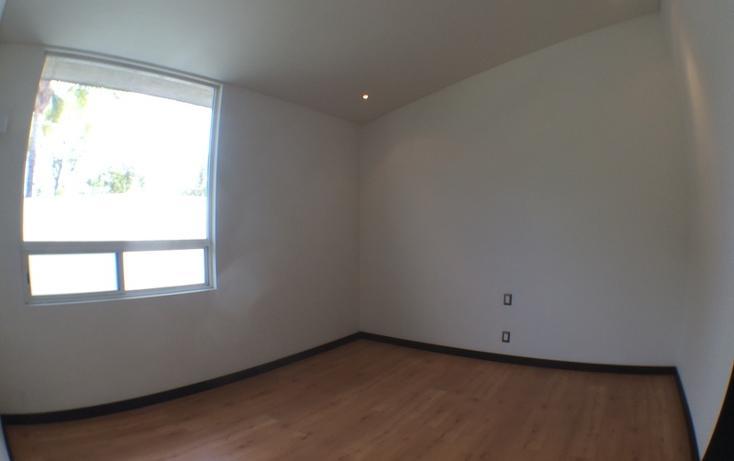 Foto de casa en venta en  , solares, zapopan, jalisco, 1847422 No. 03