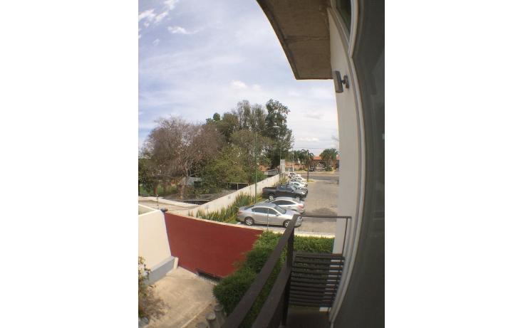 Foto de casa en venta en  , solares, zapopan, jalisco, 1847422 No. 11