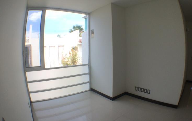 Foto de casa en venta en  , solares, zapopan, jalisco, 1847422 No. 17