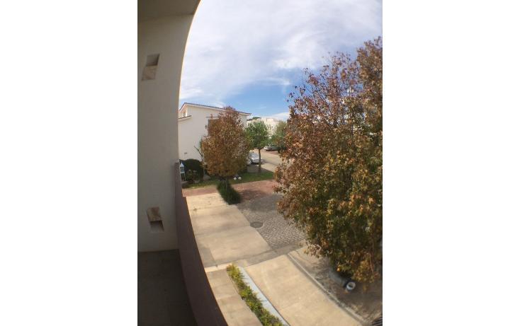 Foto de casa en venta en  , solares, zapopan, jalisco, 1847422 No. 18