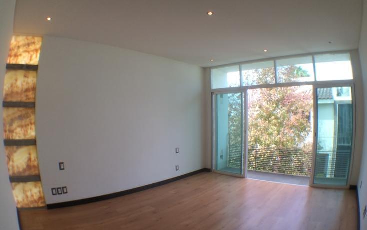 Foto de casa en venta en  , solares, zapopan, jalisco, 1847422 No. 23