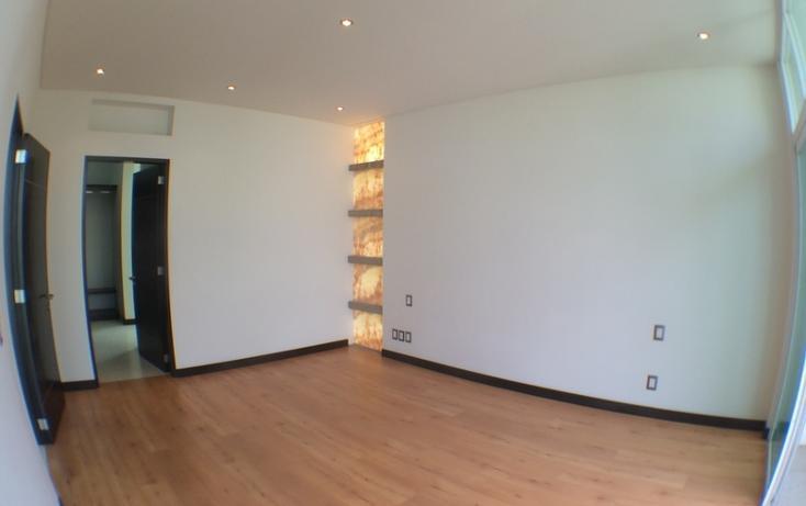 Foto de casa en venta en  , solares, zapopan, jalisco, 1847422 No. 24