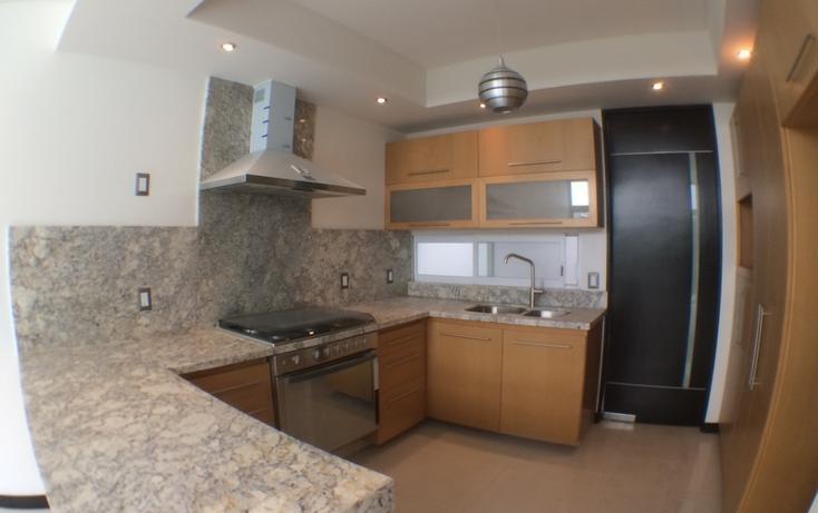 Foto de casa en venta en  , solares, zapopan, jalisco, 1847422 No. 26