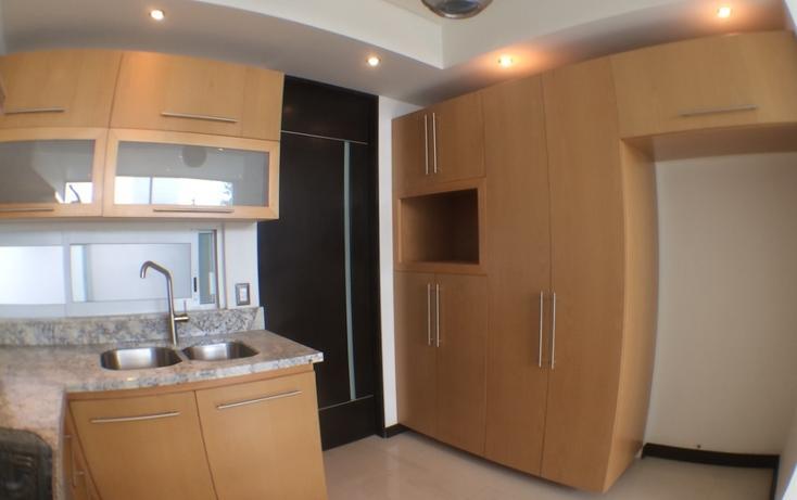 Foto de casa en venta en  , solares, zapopan, jalisco, 1847422 No. 27
