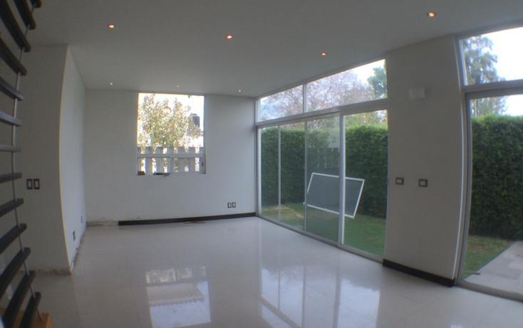 Foto de casa en venta en  , solares, zapopan, jalisco, 1847422 No. 29