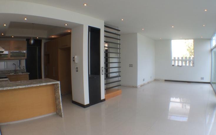 Foto de casa en venta en  , solares, zapopan, jalisco, 1847422 No. 30