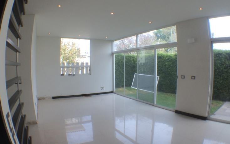 Foto de casa en venta en  , solares, zapopan, jalisco, 1847422 No. 31