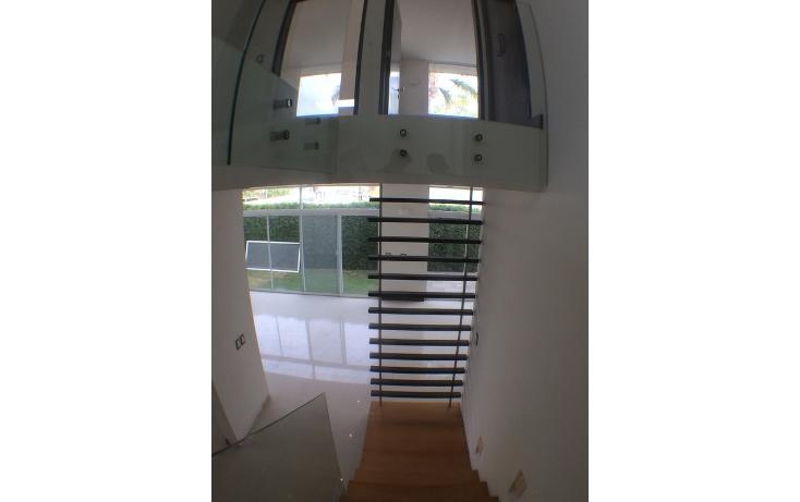 Foto de casa en venta en  , solares, zapopan, jalisco, 1847422 No. 34