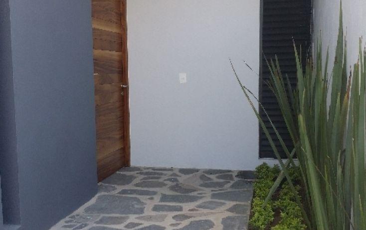 Foto de casa en venta en, solares, zapopan, jalisco, 1870816 no 02