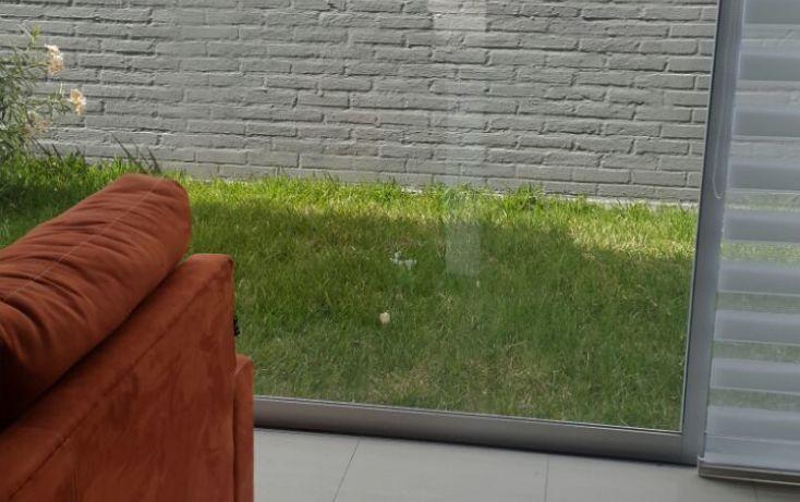 Foto de casa en renta en, solares, zapopan, jalisco, 1870842 no 03