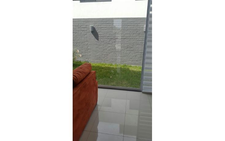 Foto de casa en renta en  , solares, zapopan, jalisco, 1870842 No. 03
