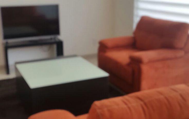 Foto de casa en renta en, solares, zapopan, jalisco, 1870842 no 06
