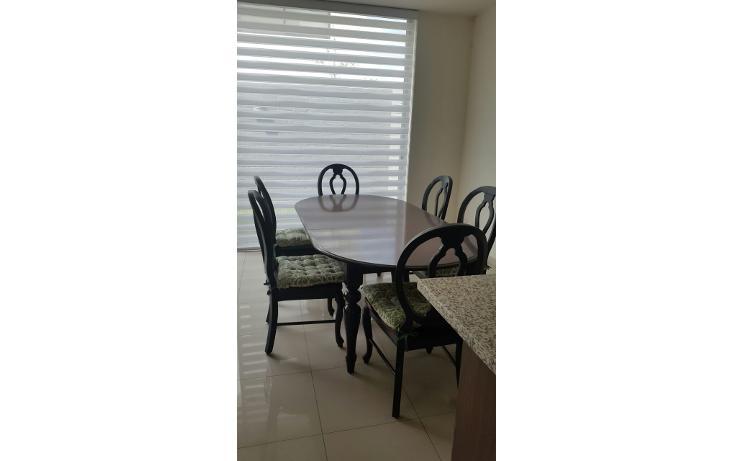 Foto de casa en renta en  , solares, zapopan, jalisco, 1870842 No. 09