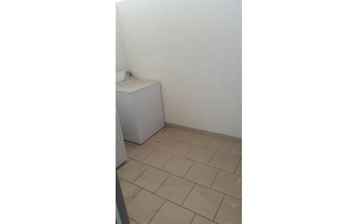 Foto de casa en renta en  , solares, zapopan, jalisco, 1870842 No. 11