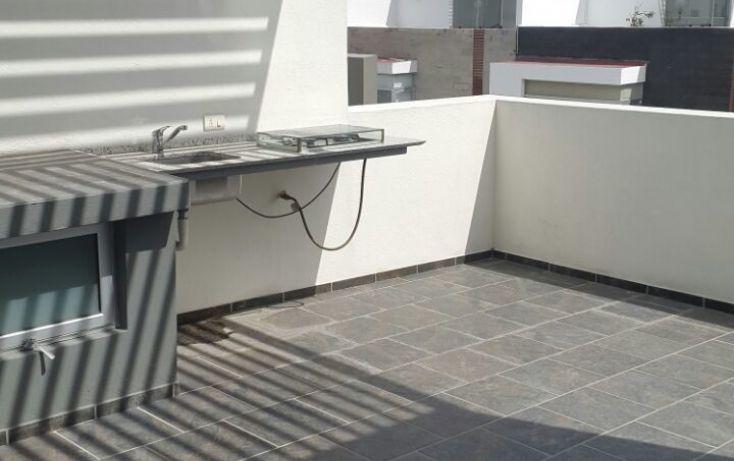 Foto de casa en renta en, solares, zapopan, jalisco, 1870842 no 12