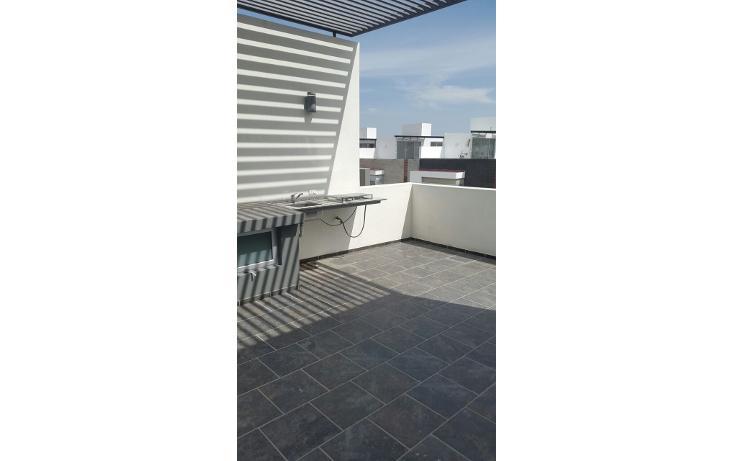 Foto de casa en renta en  , solares, zapopan, jalisco, 1870842 No. 12