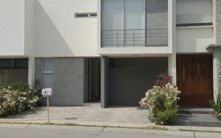 Foto de casa en renta en, solares, zapopan, jalisco, 1870842 no 22
