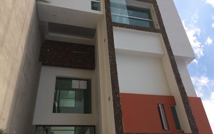 Foto de casa en venta en, solares, zapopan, jalisco, 1870846 no 02