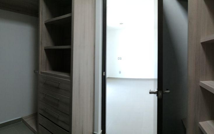 Foto de casa en venta en, solares, zapopan, jalisco, 1870846 no 13