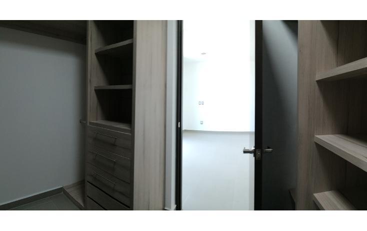 Foto de casa en venta en  , solares, zapopan, jalisco, 1870846 No. 13