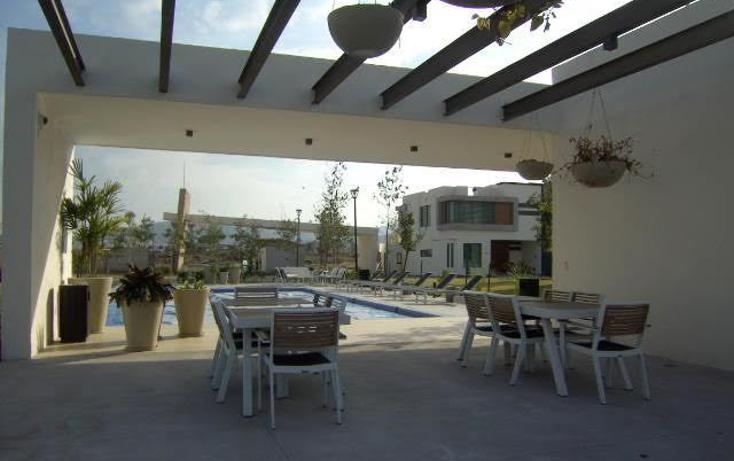 Foto de casa en venta en  , solares, zapopan, jalisco, 1871468 No. 14