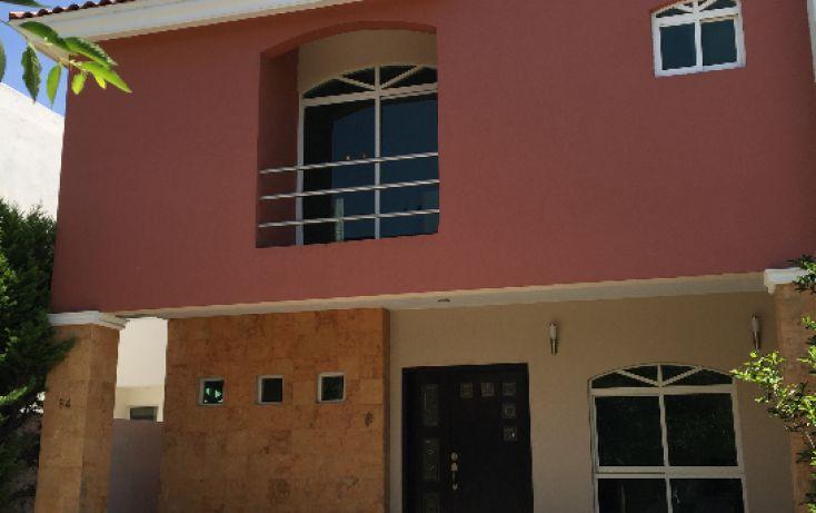 Foto de casa en venta en, solares, zapopan, jalisco, 1939422 no 01