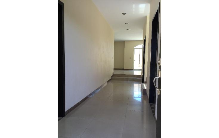Foto de casa en venta en  , solares, zapopan, jalisco, 1939422 No. 03