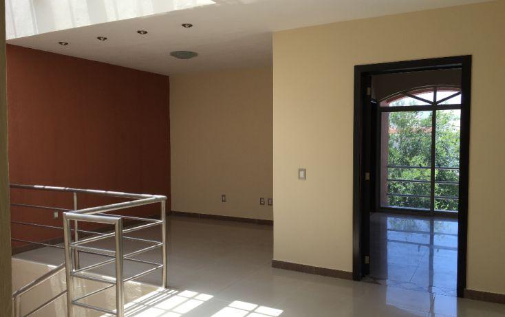 Foto de casa en venta en, solares, zapopan, jalisco, 1939422 no 13
